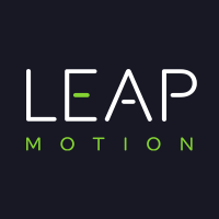 Leap Motion  in San Francisco CA