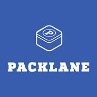 Packlane