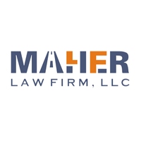 The Maher Law Firm, ...