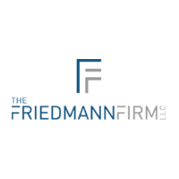 The Friedmann Firm, ...