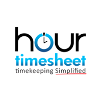 Hour Timesheet LLC