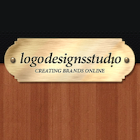 LogoDesigns Studio