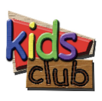 Adorable Kids Club  in Hayes England