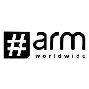 #ARM Worldwide  in Gurugram HR