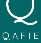 Qafie Software Private Limited  in Ahmedabad GJ