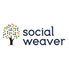 Social Weaver Pte Ltd  in Singapore