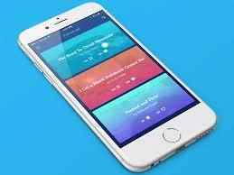 Top Reasons for Choosing iOS App Development Services for Business Applications